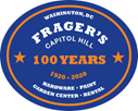 Fragers (002)