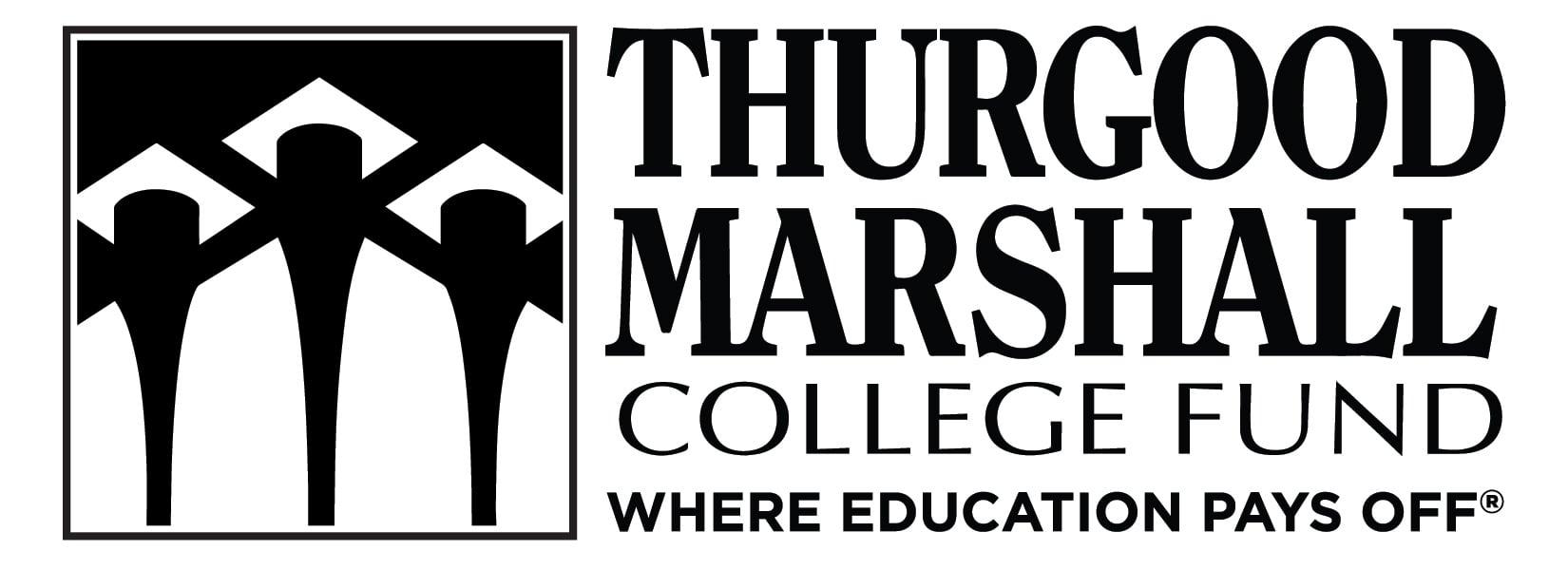 TMCF Logo _BlackText_Hori-1-1