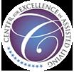 CEAL logo