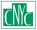 CNYC logo