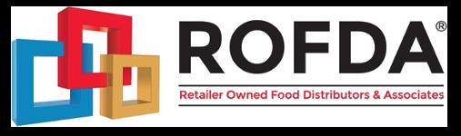 ROFDA Logo Final ROFDA-RED-1