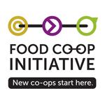 Food Co op Initiative Logo