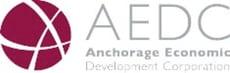 aedcweb-logo@2x