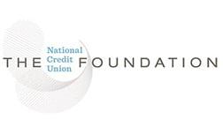national credit union foundation logo