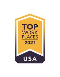 top_workplaces_2021