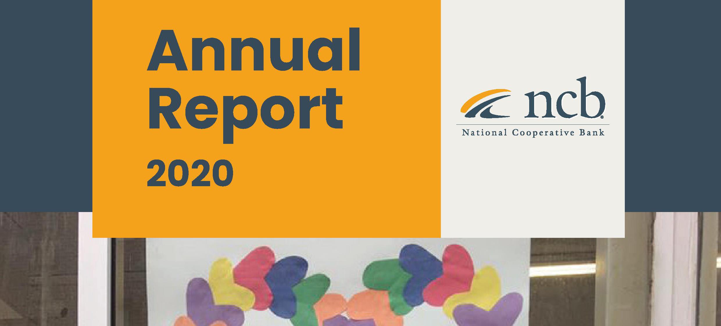 Annual Report Coverv3
