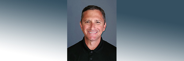 Art Wood Joins National Cooperative Bank Credit Union Team as Vice President