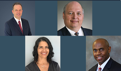 National Cooperative Bank Announces 2021 Board of Directors and Board Leadership