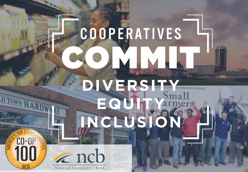 The NCB Co-op 100® Reports Top Producing Cooperatives with Revenues of $228.2 Billion