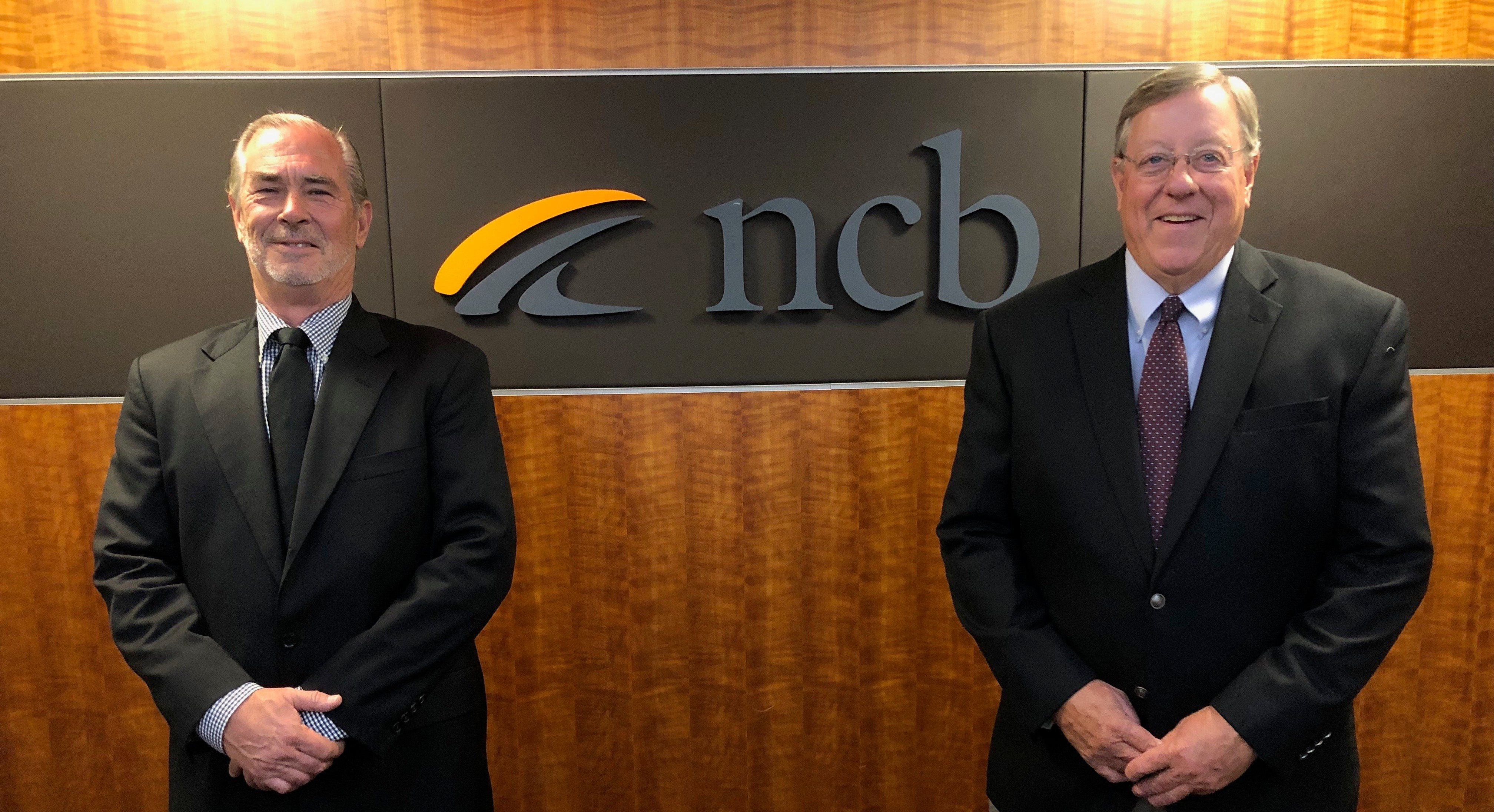 National Cooperative Bank Hires Two Industry Veterans to Launch FHA Mortgage Purchase Conduit