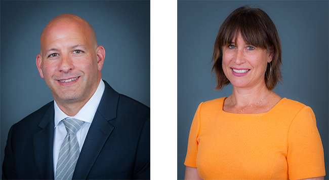 National Cooperative Bank Announces 2019 Board of Directors