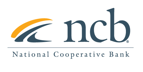 National Cooperative Bank Originates Over $1.5 Billion in Loans in 2020