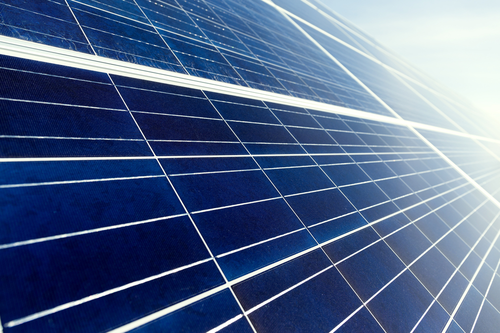 National Cooperative Bank Provides $10.3M to Gardner Capital for its New Renewable Energy Financing Facility