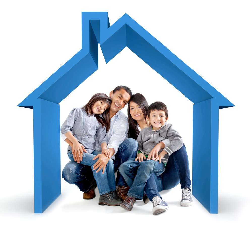 How Can I Prepare for Homeownership?