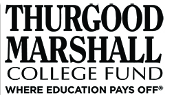 National Cooperative Bank Funds $50,000 to the Thurgood Marshall College Fund