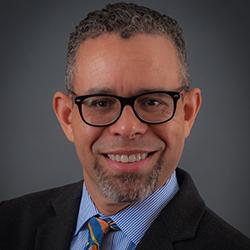 David B. Vliet, Chief Executive Officer
