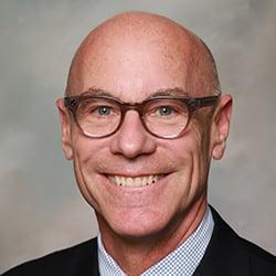 Patrick Jury, Principal