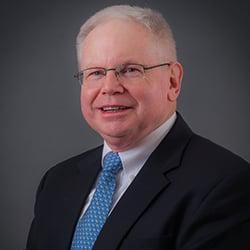 Shaun Kelley, Chief Credit Officer
