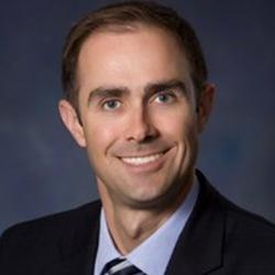 Thomas Klump, Chief Information Officer