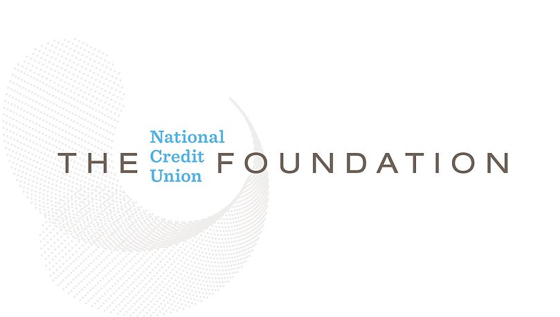 NCUF and NCB make a difference for consumers