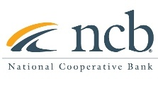 National Cooperative Bank Issues $8.8 Million in Patronage Refund