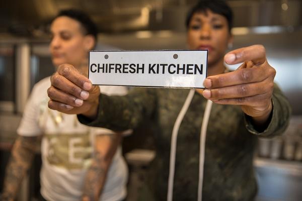 chifresh_kitchen