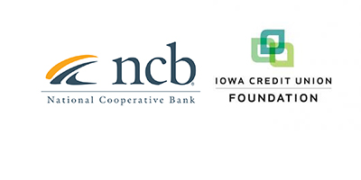 National Cooperative Bank Provides $25,000 To Aid in Disaster Relief for Iowa Credit Unions