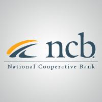 National Cooperative Bank Receives Bank Enterprise Award from CDFI Fund