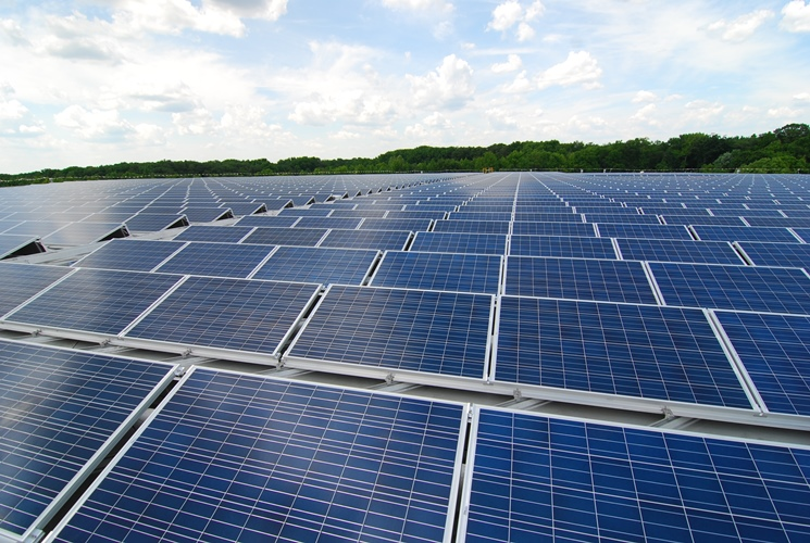 National Cooperative Bank and CFC Launch Retail Financing Program to Expand Renewable Energy Options for Electric Cooperative Members