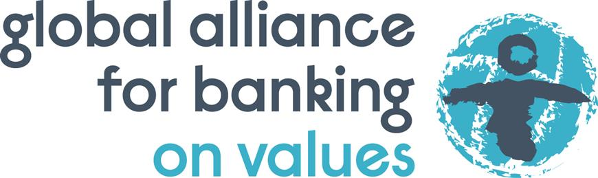 National Cooperative Bank joins the Global Alliance for Banking on Values